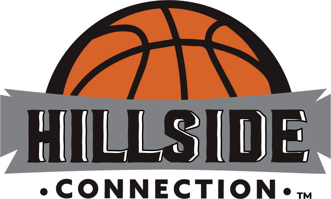 Hillside Connection | WE GOT GAME CHALLENGE